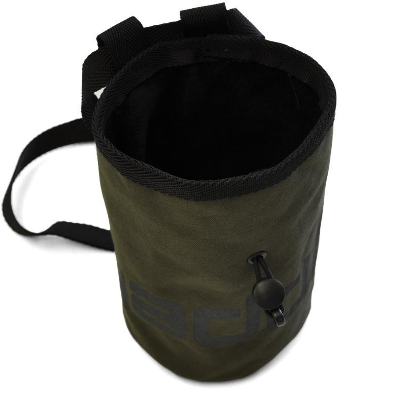 Capsule Army Green