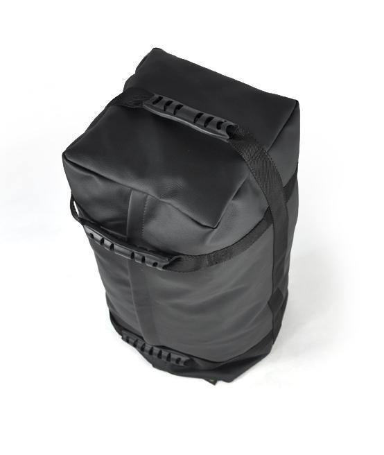 Sandbag Long Cube