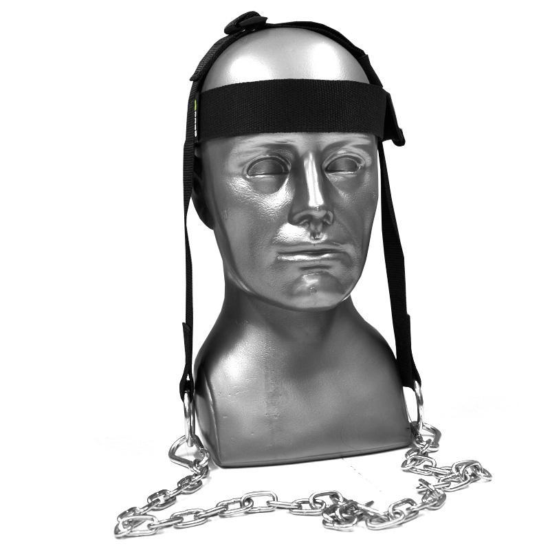 Head Harness Full Adjustable