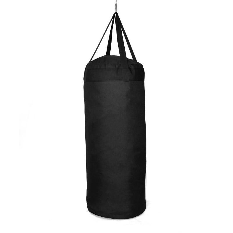 Worek bokserski 10 kg 90x35 cm, bez wypełnienia